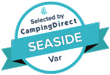 camping direct verdon