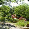 camping écologique verdon