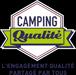 camping qualite verdon