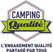 campingqualite verdon