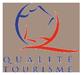 qualité tourisme verdon