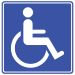 accessibilité-handicap